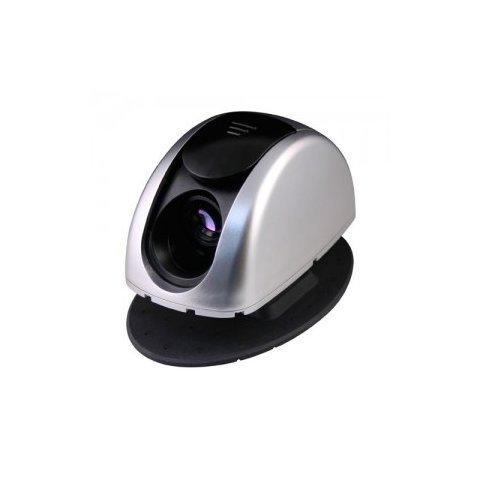 Автомобильный тепловизор NV618 B/C + монитор Превью 1