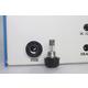 DC Portable Solar Power System, 5 W, 12 V / 4 Ah, Poly 18 V / 5 W Preview 6
